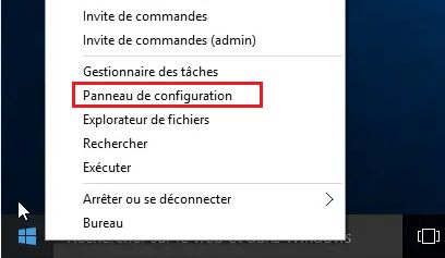 panneau-configuration-windows-10