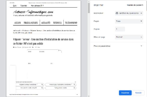 sauvegarder-page-web-en-pdf