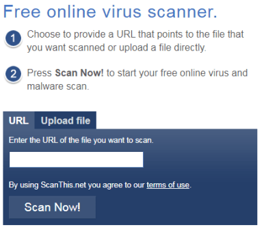 scanthis-anti-malware-en-ligne