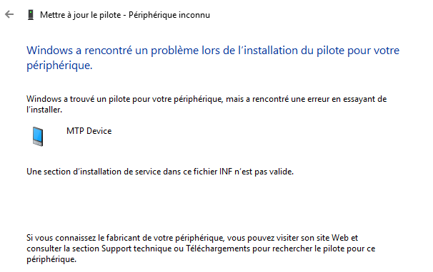 section-installation-service-inf-non-valide