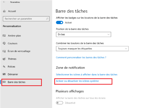 windows-10-activer-desactiver-icones-systeme