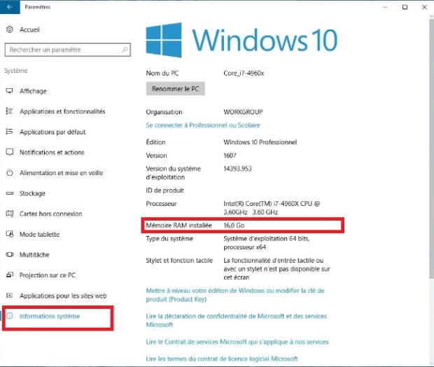 windows-10-information-systeme