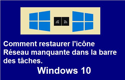windows-10-restaurer-icone-reseau