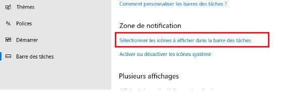 windows-10-selectionner-icones-afficher-barres-des-taches
