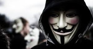Conseils pour maximiser l'anonymat de votre connexion Internet