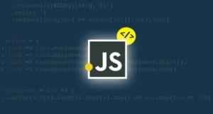 5-meilleurs-frameworks-JavaScript