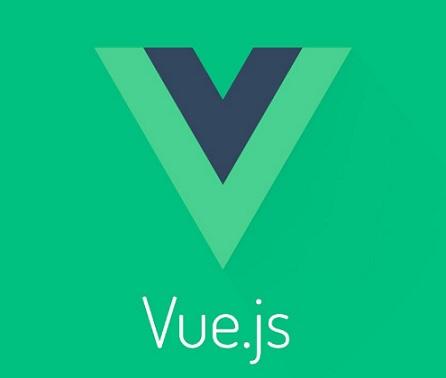 Vue.js - Meilleur Plateforme Javascript