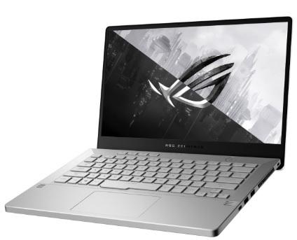 Asus ROG Zephyrus G14 - Meilleur ordinateur portable pour les jeux