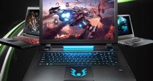 Meilleur - ordinateurs portables de jeux video