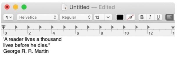 Textsniper - image convertit en texte