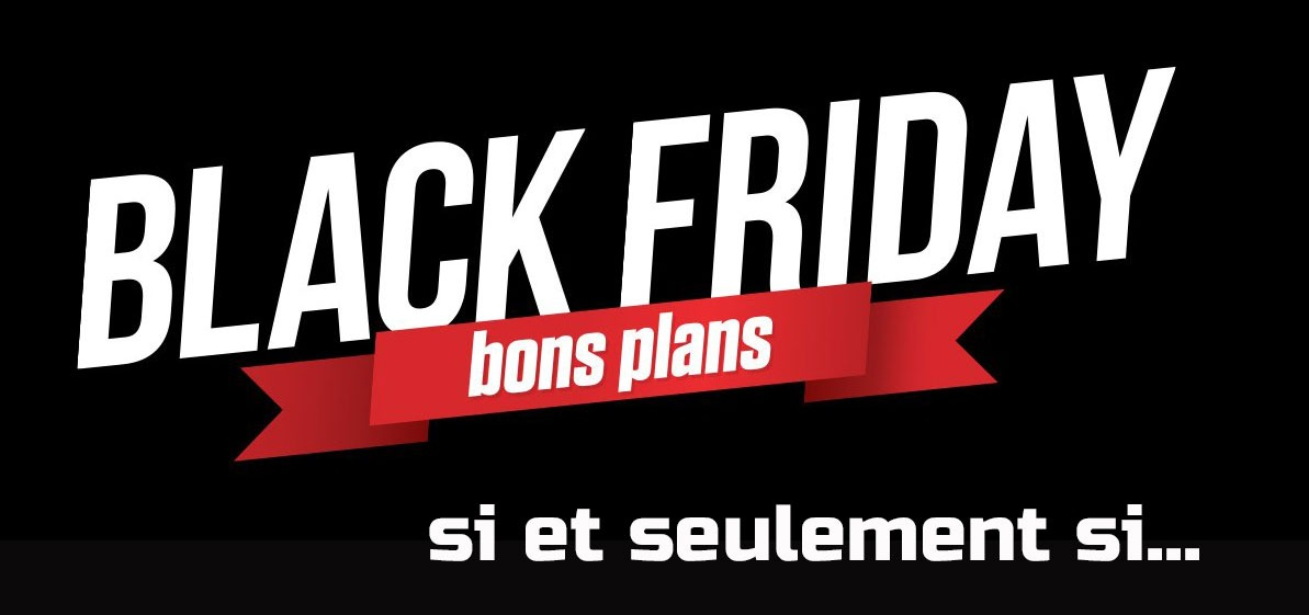 astuces budget et black friday