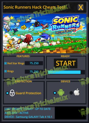 Sonic Runners ttriche, Sonic Runners hack, Sonic Runners cheats, Sonic Runners hack download, Sonic Runners hack android, Sonic Runners cheats android, Sonic Runners cheats android download, Sonic Runners trainer, Sonic Runners trainer download, Sonic Runners trainer android, Sonic Runners tool android, Sonic Runners tool android download, Sonic Runners ios hack, Sonic Runners ios hack download, Sonic Runners ios cheat download, Sonic Runners ios trainer download, Sonic Runners descargar, Sonic Runners download gratuito, Sonic Runners downloaden, Sonic Runners nedlasting, Sonic Runners hack herunterladen, Sonic Runners hack scaricare, Sonic Runners hacka ladda, Sonic Runners hacke laste ned, Sonic Runners hackear baixar, Sonic Runners hackear descarga, Sonic Runners hakata ladata, Sonic Runners ipa, Sonic Runners imbrogliare, Sonic Runners kostenloser download, Sonic Runners ladda, Sonic Runners menggodam turun, Sonic Runners pirater telecharger, Sonic Runners ores, Sonic Runners telechargement gratuit, Sonic Runners telecharger, Sonic Runners itunes, Sonic Runners hack cydia, Sonic Runners tips, Sonic Runners guide, Sonic Runners frei, Sonic Runners jeu gratuit, Sonic Runners jeu liberment, Sonic Runners outil, Sonic Runners spel, Sonic Runners weg, Sonic Runners add coins, Sonic Runners coins cheats, Sonic Runners trainer coins, Sonic Runners bedriegen, Sonic Runners commentaire faire, Sonic Runners formateurs ios, Sonic Runners outil android, Sonic Runners astuce, Sonic Runners,Sonic Runners hack,Sonic Runners cheats,Sonic Runners hack iphone,Sonic Runners hack ipad,Sonic Runners hack ios,Sonic Runners iphone hack,Sonic Runners ipad hack,Sonic Runners hack no survey,Sonic Runners hack tool download,Sonic Runners ifile hack,Sonic Runners ifunbox hack,hack Sonic Runners,Sonic Runners hack Red Star Rings,Sonic Runners cydia hack,How to hack Sonic Runners,Sonic Runners cheats Rings,cheats Sonic Runners,Sonic Runners cheat tool download,Sonic Runners mod,Sonic Runners save file ios,Sonic Runners hack gratuit,Sonic Runners astuce,Sonic Runners astuce triche,Sonic Runners triche iphone,Sonic Runners hack deutsch,Sonic Runners tipps und tricks,Sonic Runners tipps deutsch,Sonic Runners cheats deutsch iphone,Sonic Runners trucos para iphone,Sonic Runners trucchi,Sonic Runners trucchi cydia,Sonic Runners trucchi iphone,Sonic Runners trucchi ipad,Sonic Runners jukse Red Star Rings,Sonic Runners hack Rings