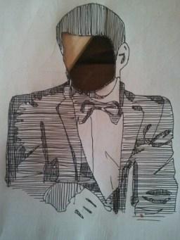 rodrigo dibujo