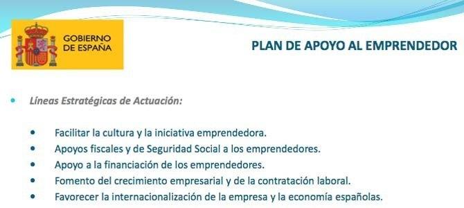 PRINCIPALES NOVEDADES TRIBUTARIAS INTRODUCIDAS POR EL REAL DECRETO-LEY 4/2013