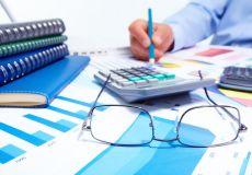 Medidas fiscales incluidas en el Real Decreto-ley 8/2014