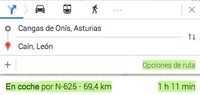 Captura de pantalla 2014-05-07 a la(s) 09.11.45