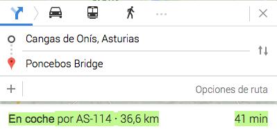 Captura de pantalla 2014-05-07 a la(s) 09.16.01