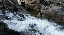 Rio Dobra