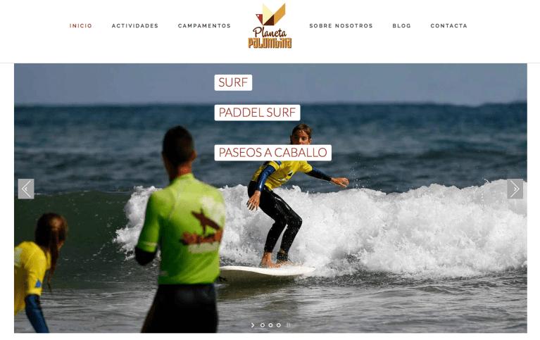 Surf y paddle surf. escuela y alquiler.Llanes