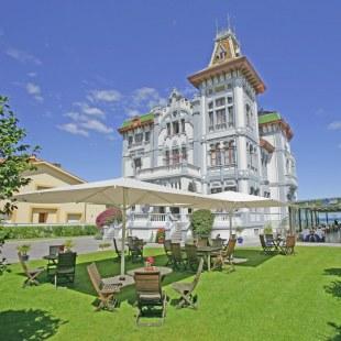 hotel Villa Rosario portada 1024x1024