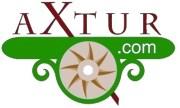 Axtur, casas rurales en Asturias