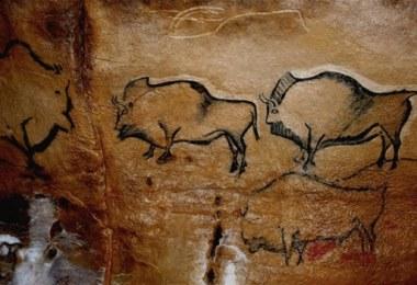 Arte rupestre en Asturias