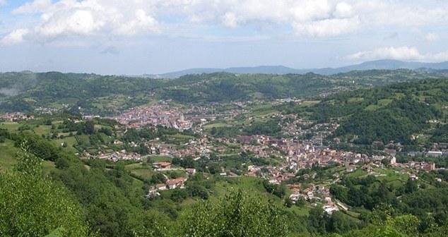 langreo asturias