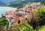 lastres villa marinera en asturias