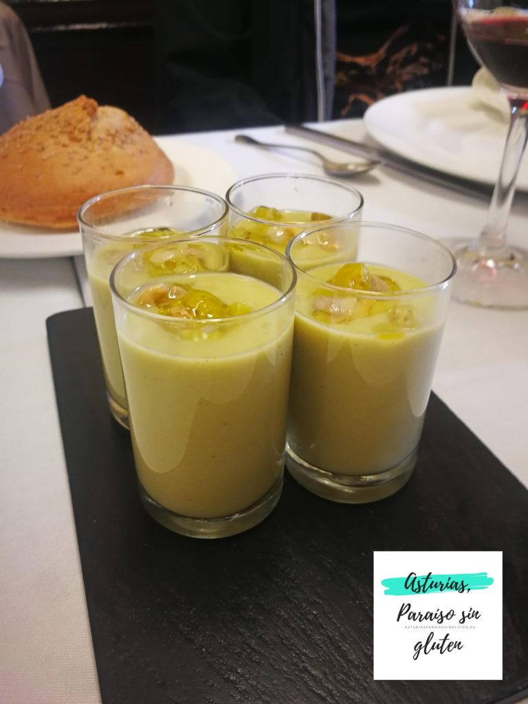 Aperitivo-restaurante-Blanco.jpg