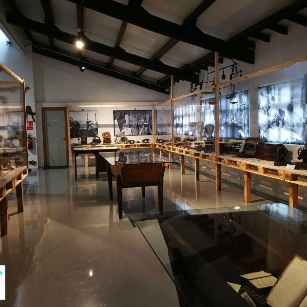 Museo Ayalgas Silviella 3