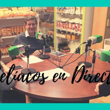 Secreto a Voces, Oviedo