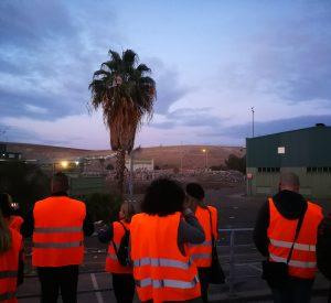Blogtip-Cordoba-SADECO1