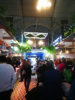 Blogtrip-Cordoba-Mercado-Victoria (2)