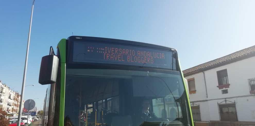 Blogtrip-Cordoba-buses-aniversario