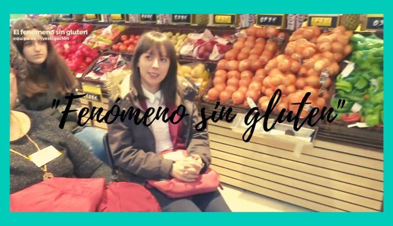 Equipogluten_fenómeno-sin-gluten