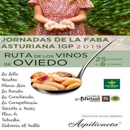 Jornadasde-la-Faba-Asturiana
