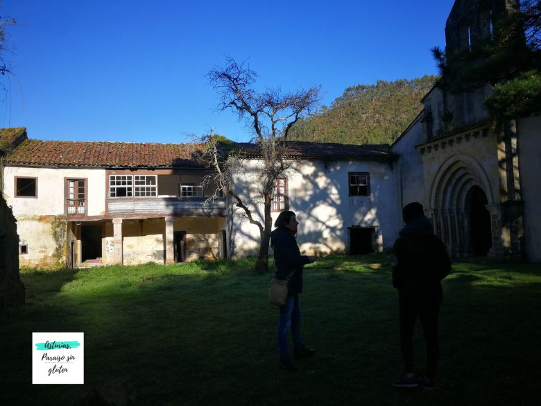 San_Antolin_de_Bedon-Llanes (1)