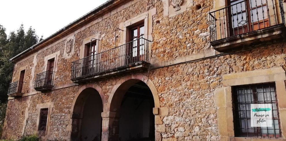 Noreña-PalacioRebollin