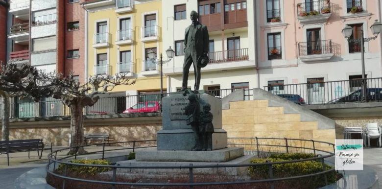 Noreña-PedroAlonso
