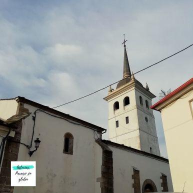 DIPEP-Castropol-Iglesia