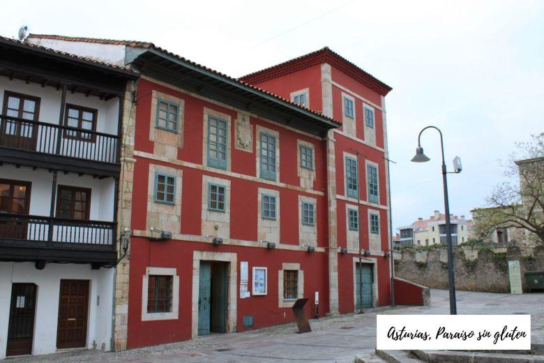 Palacio Posada Herrera