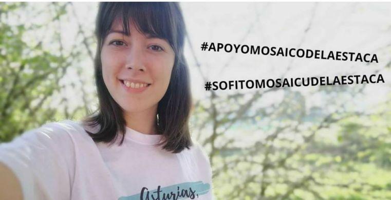 apoyo_mosaico