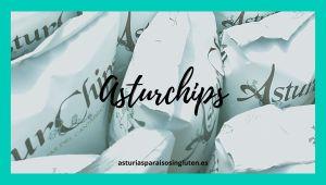 Asturchips