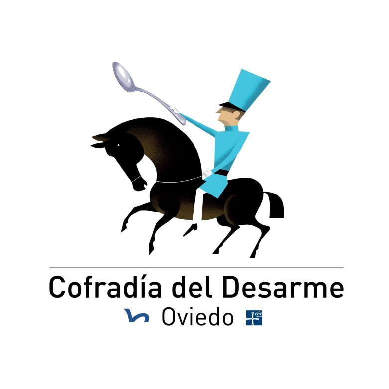 cofradía_desarme