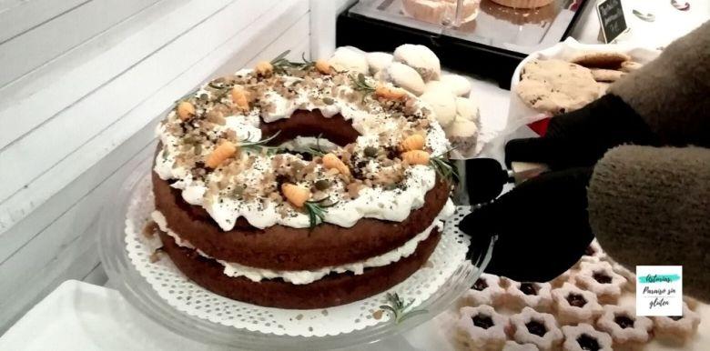 Carrot-Cake-Mercadillo-de-Navidad-Oviedo