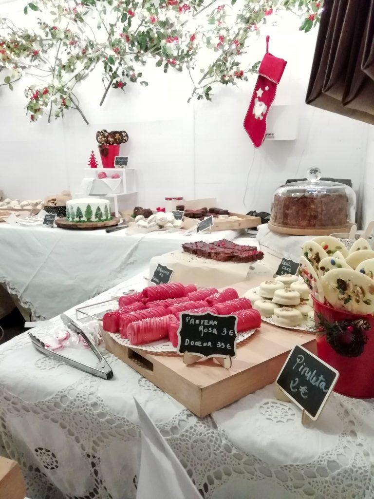 Mercadillo-Navidad-Oviedo