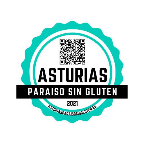 Sello-Asturias-Paraiso-sin-gluten (2)