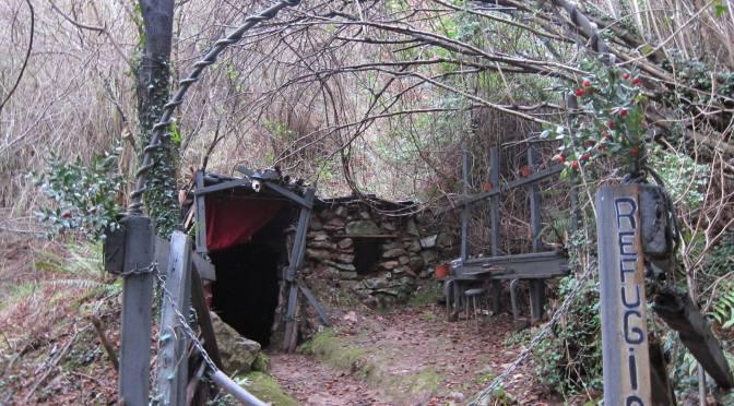 4 planes para el puente de la constitución en Asturias