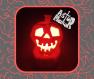halloween-asturmaker22