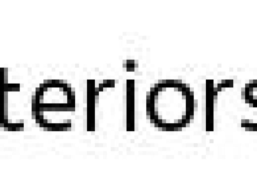 Stainless Steel Kitchen Cabinets Astute Interior Solutions